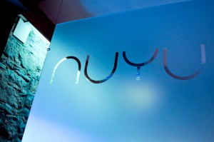 NUYU Tattoo Removal clinic is safe, clean and centrally located in Old Montreal.
