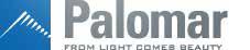 NUYU Tattoo Removal: Palomar laser